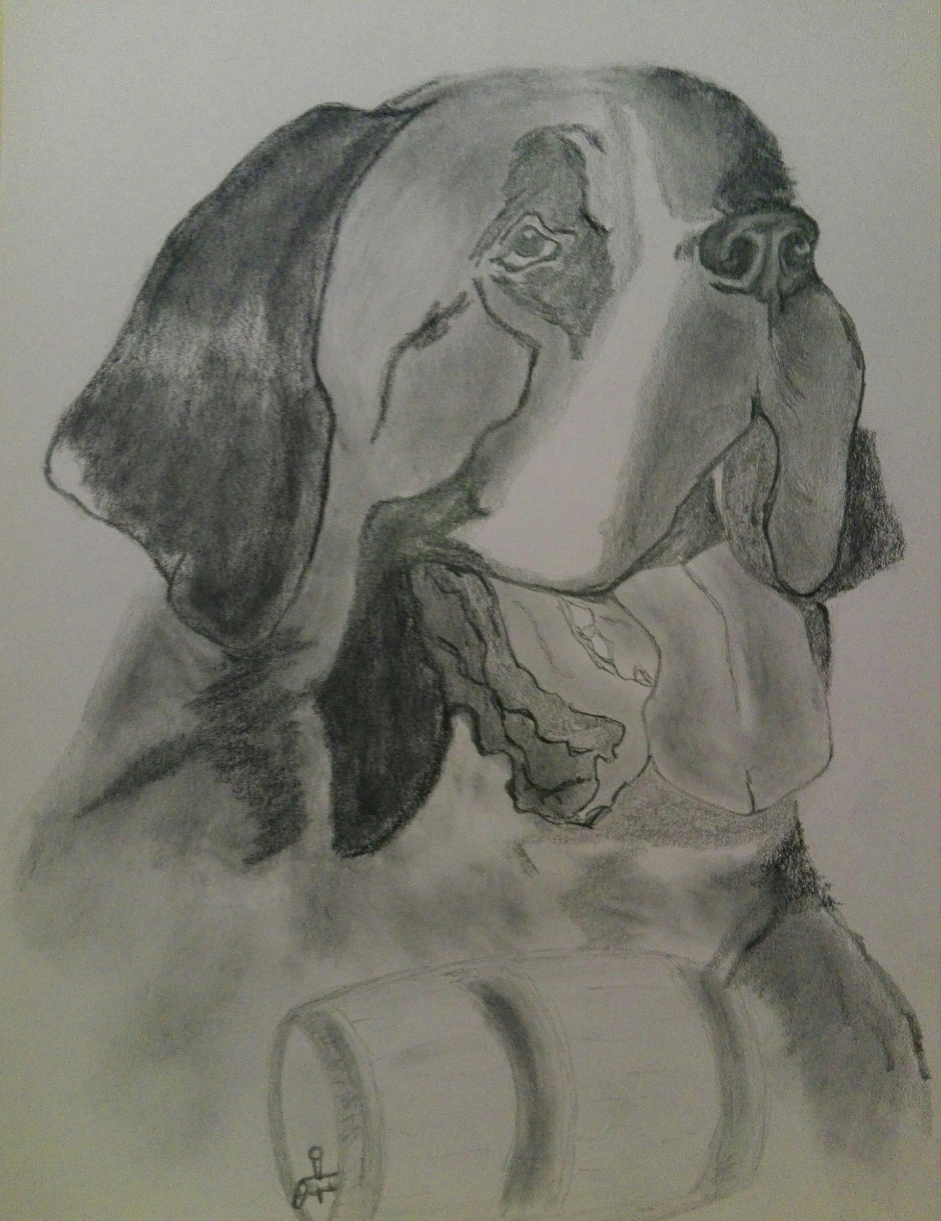 Art ID: 132024