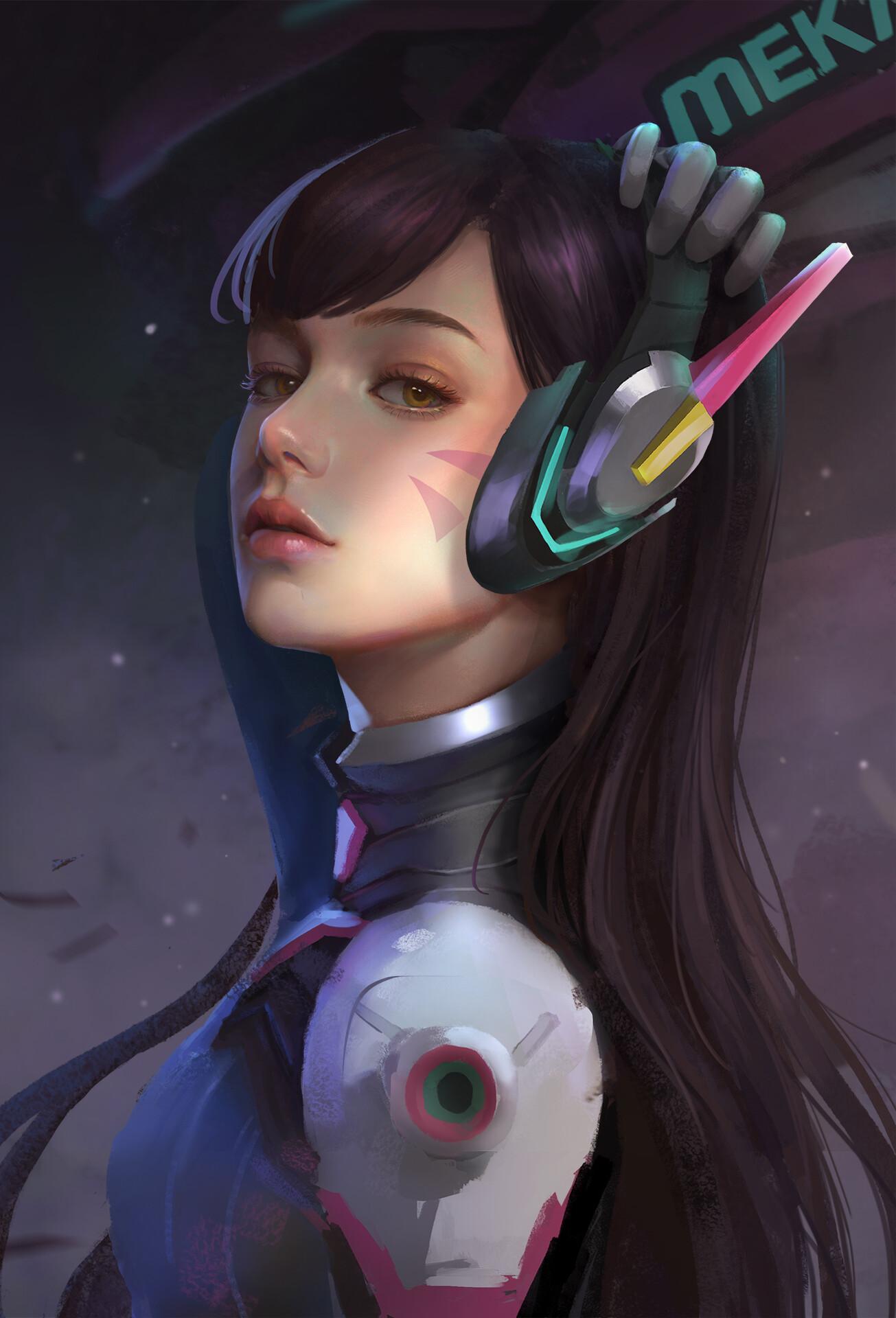 Art ID: 133252