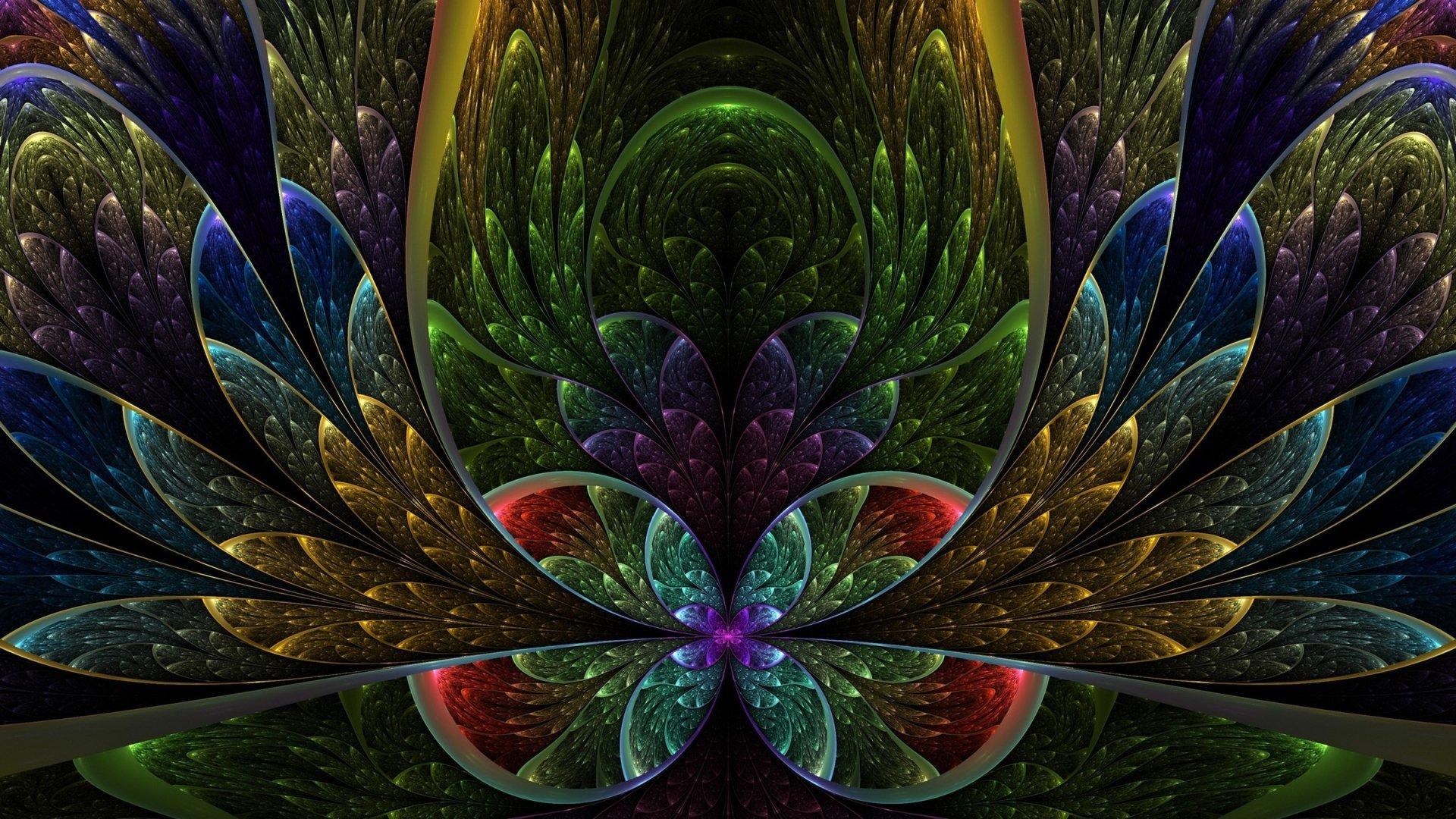 Art ID: 133508