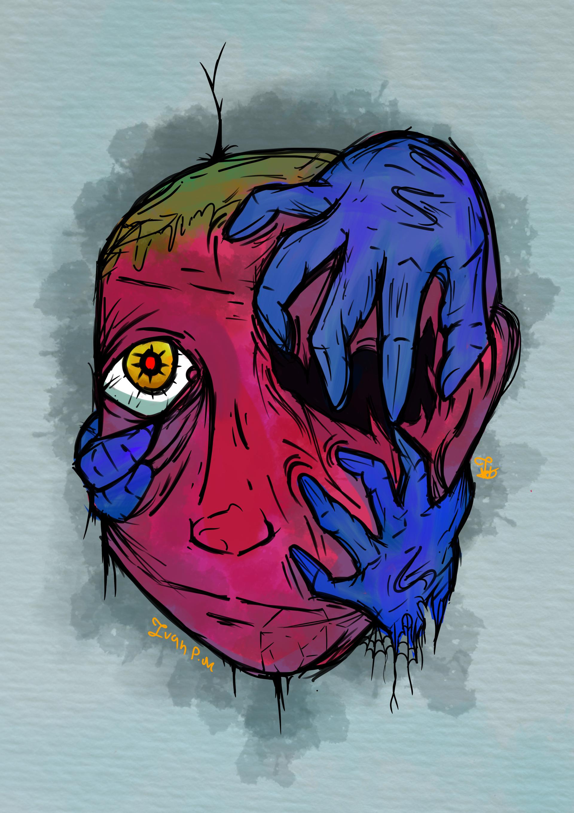 Art ID: 133770