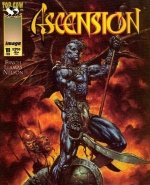 Preview Ascension