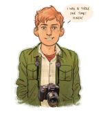 Preview Jimmy Olsen