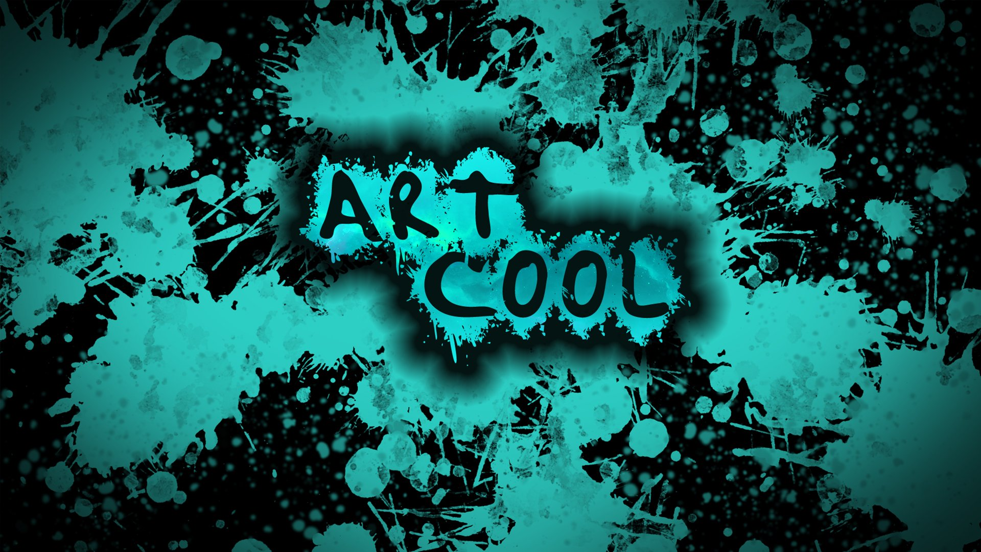 Art ID: 134476