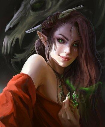 Art ID: 135094