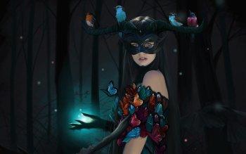 Art ID: 135876