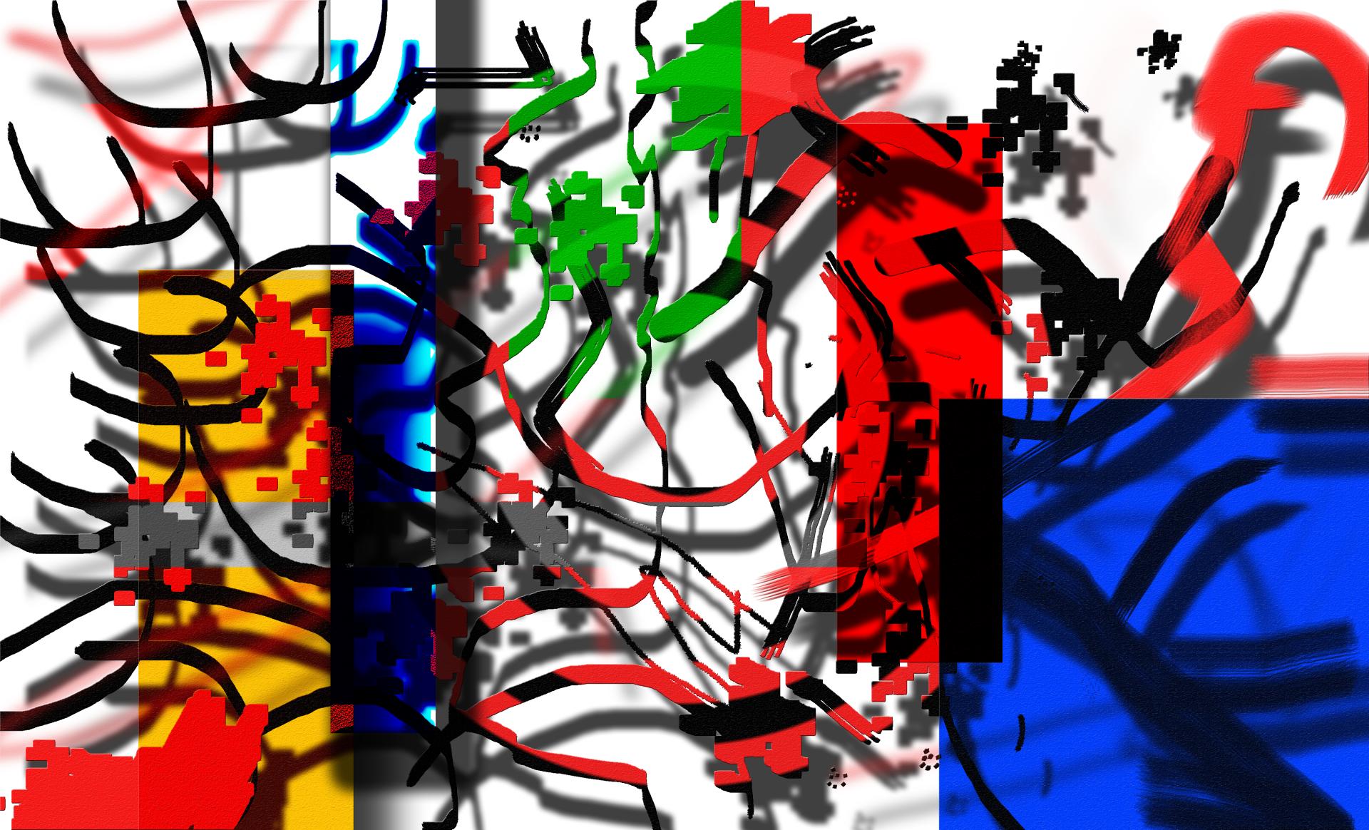 Art ID: 135287