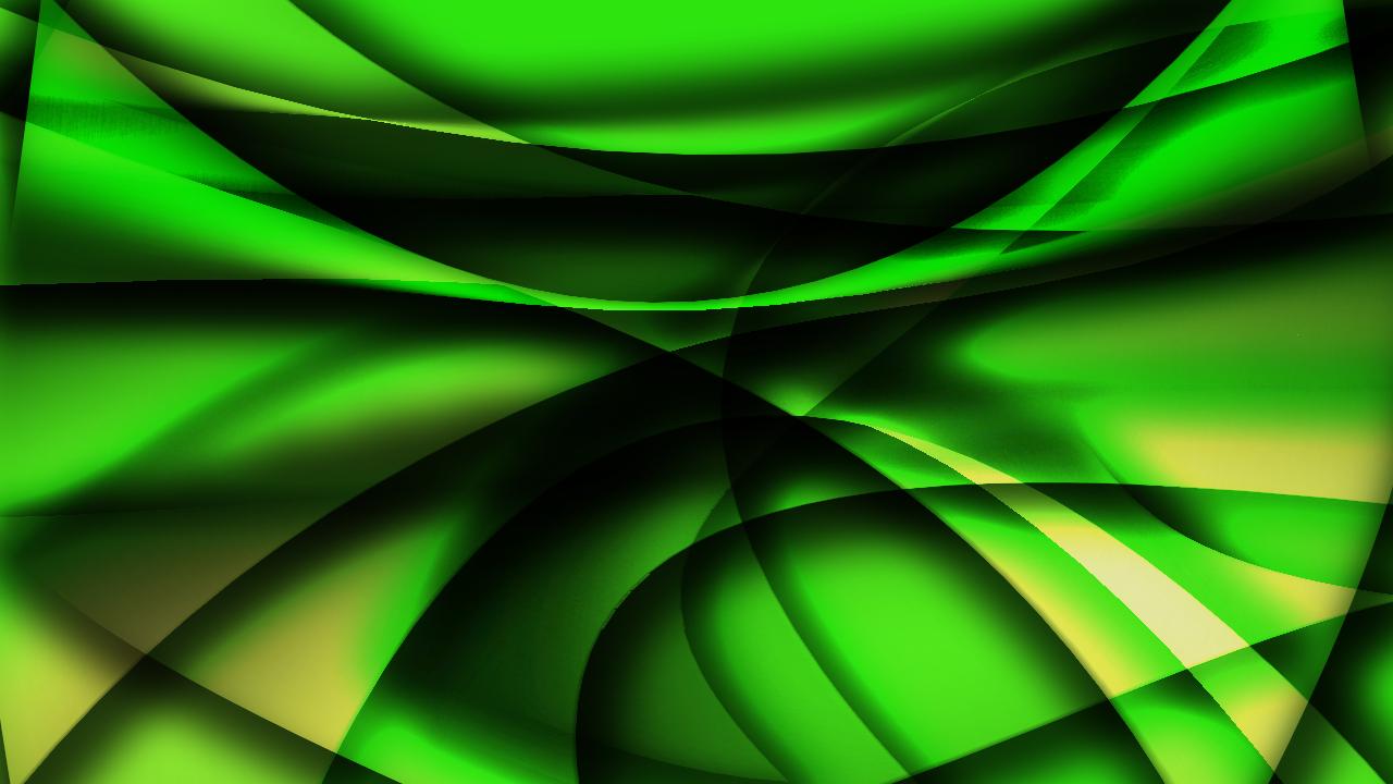 Art ID: 135374