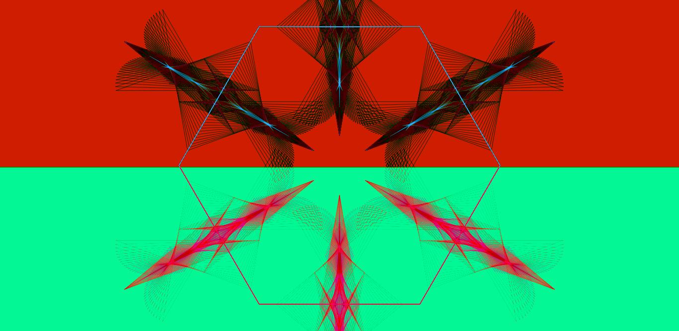 Art ID: 135994