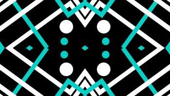 Art ID: 136715