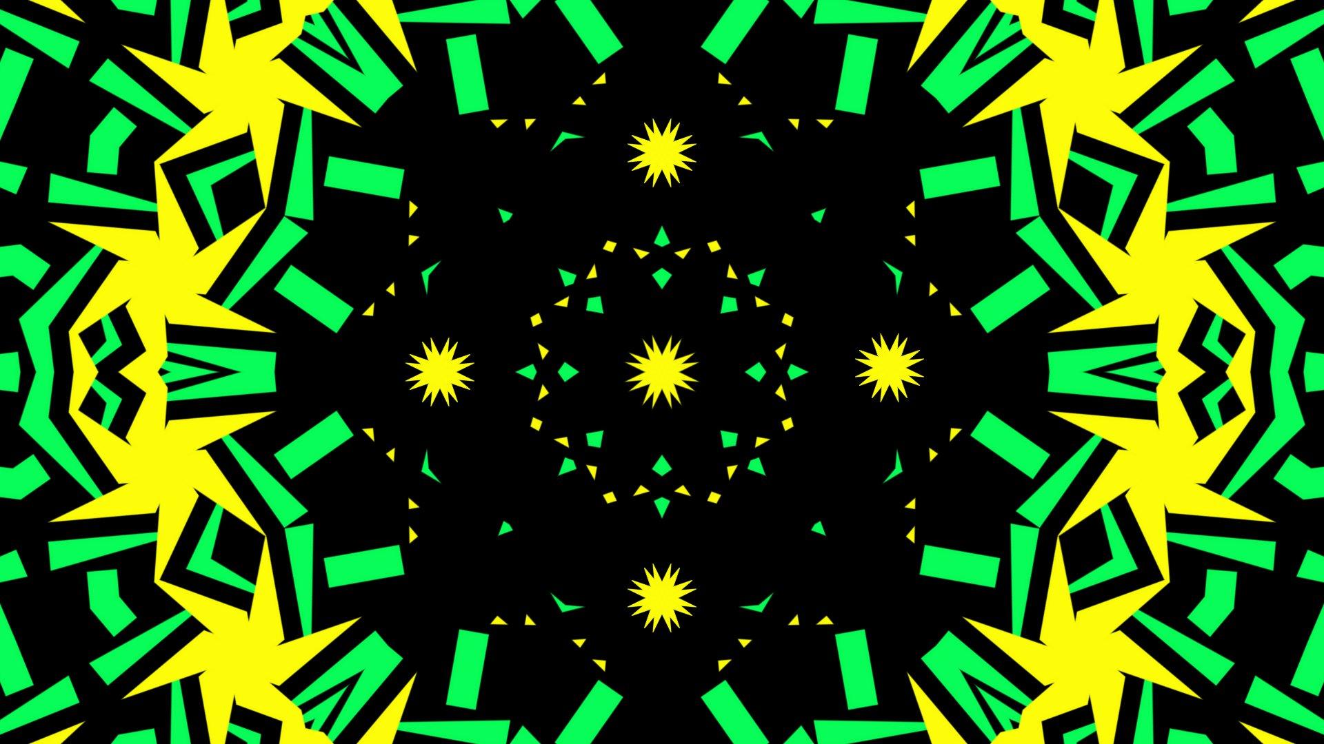Art ID: 136406