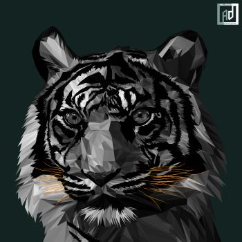 Art ID: 137390