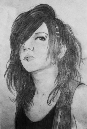 Art ID: 138541