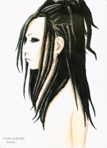 Art ID: 138544