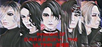 Art ID: 139043