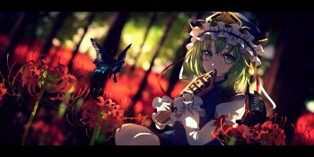Art ID: 139212