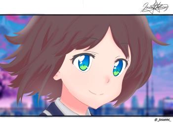 Art ID: 139308
