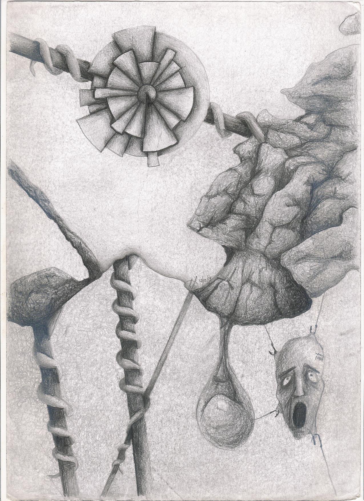 Art ID: 1410