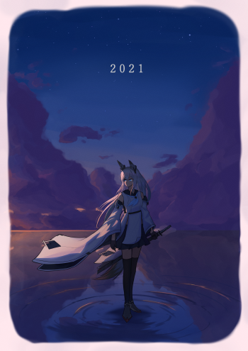 Preview Art 141436