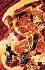 Preview Firestorm