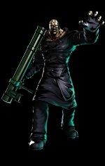 Preview Resident Evil