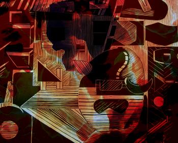 Art ID: 142427