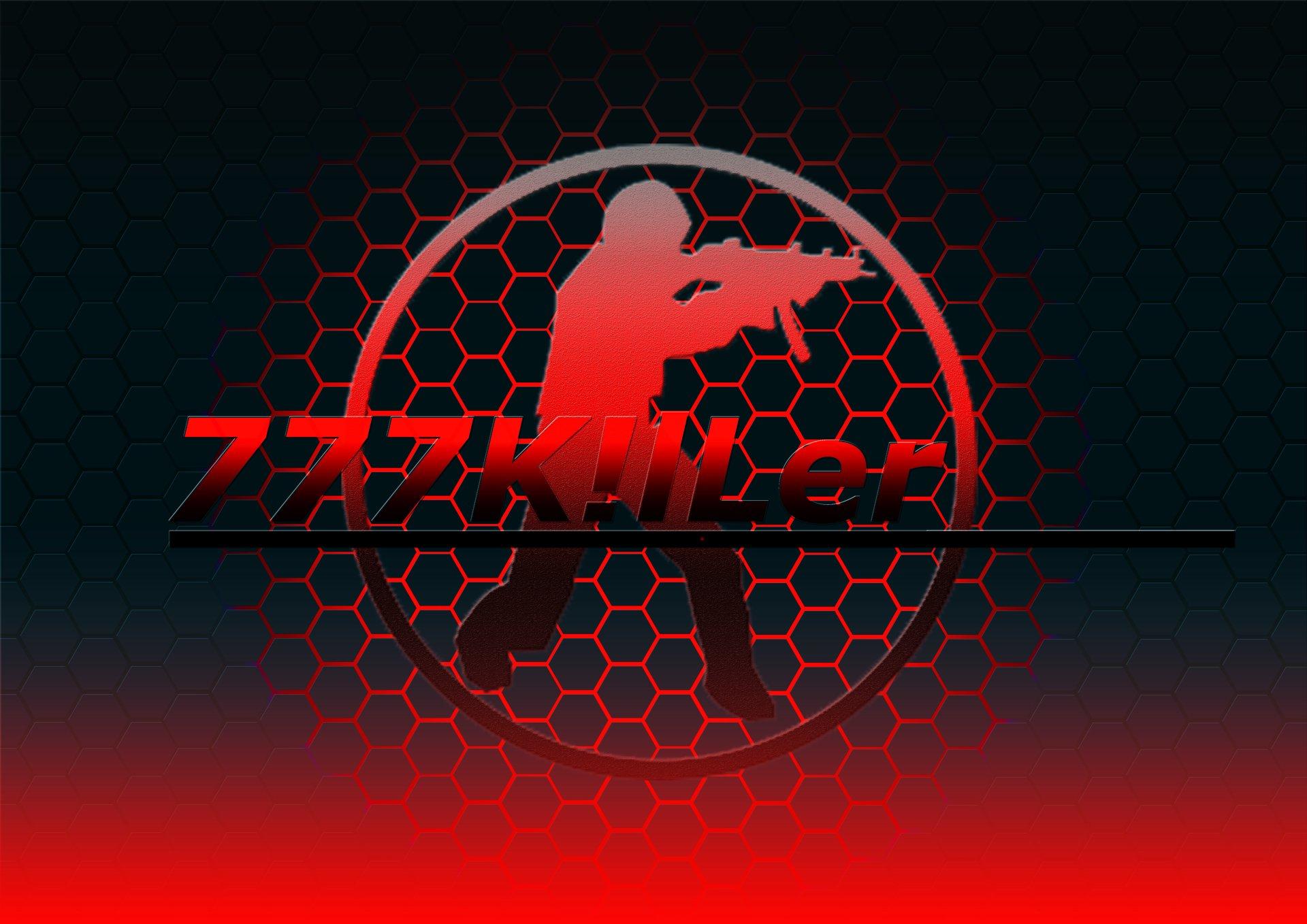 Art ID: 142432