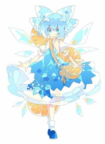 Art ID: 145609