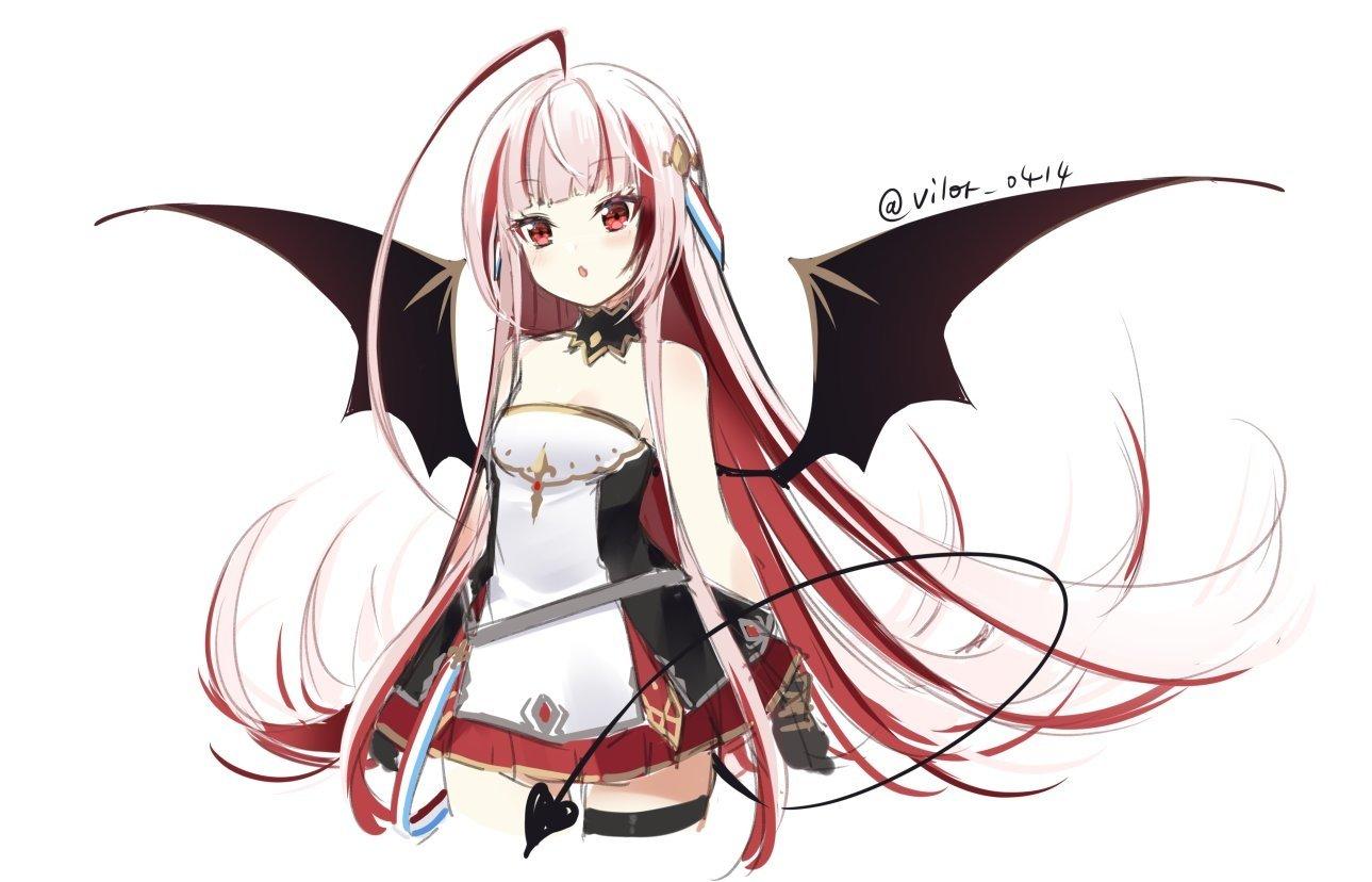 Art ID: 147020