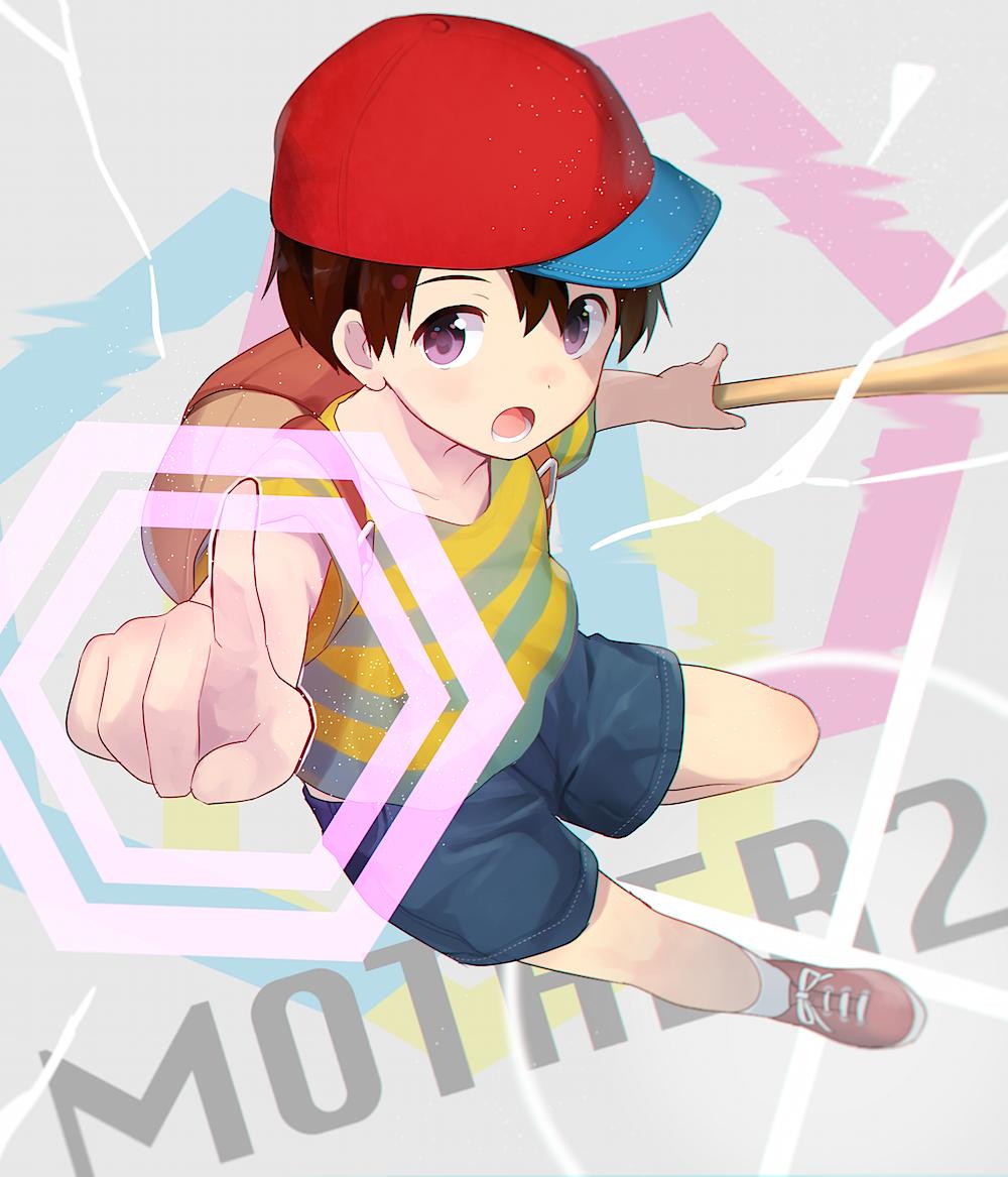 Art ID: 147797