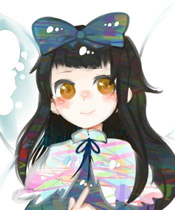 Art ID: 148479