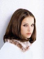 Preview Natalie Portman