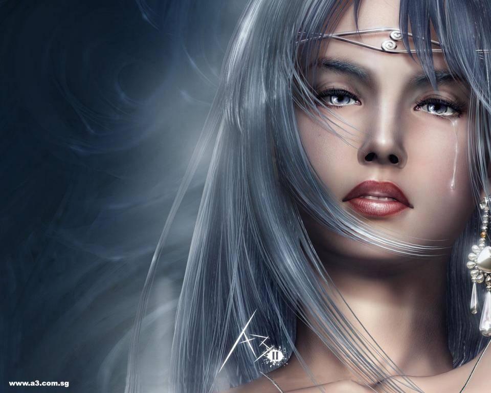 Art ID: 15019