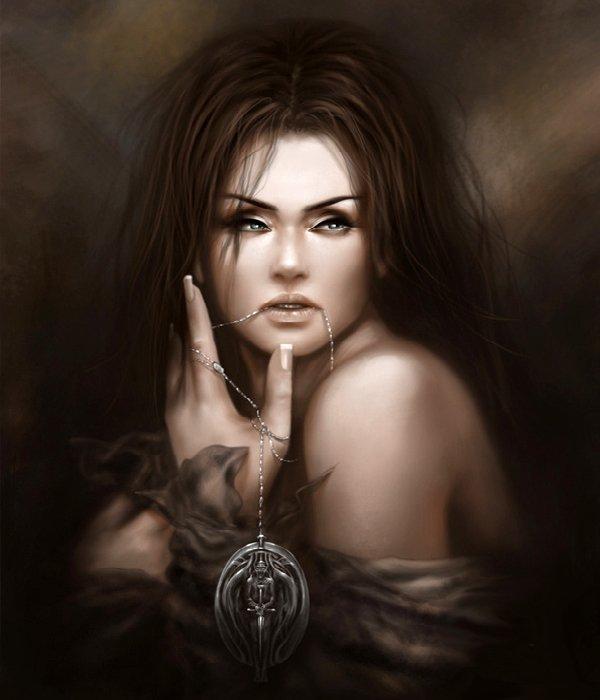 Art ID: 15017