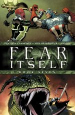 Preview Fear Itself