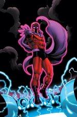 Preview Magneto