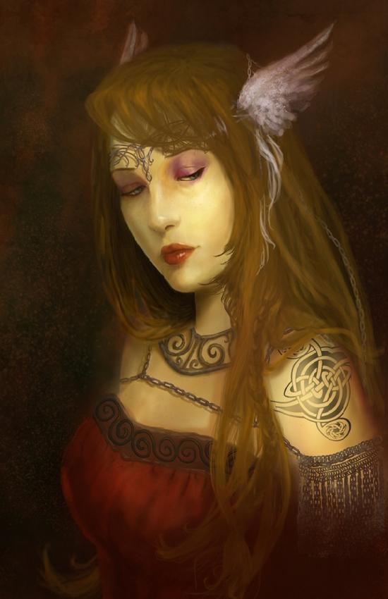 Art ID: 15794