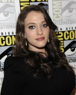 Preview Kat Dennings