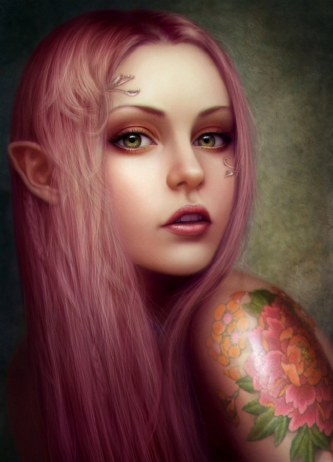 Art ID: 16128