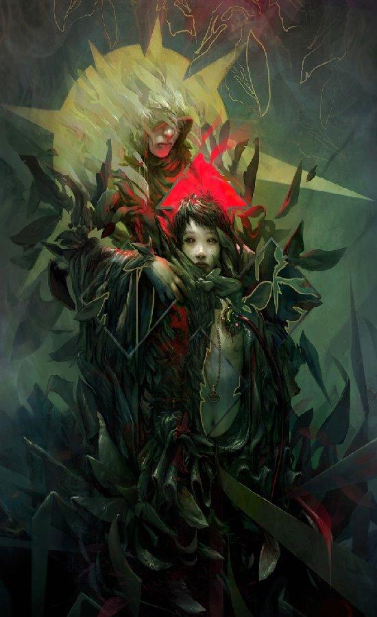 Art ID: 16134