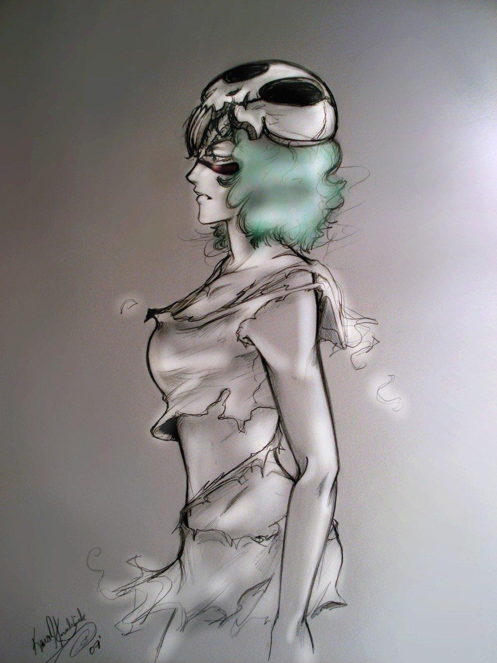 Art ID: 16610