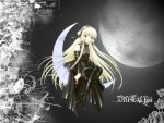 Preview Chobits