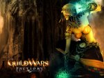 Preview Guild Wars