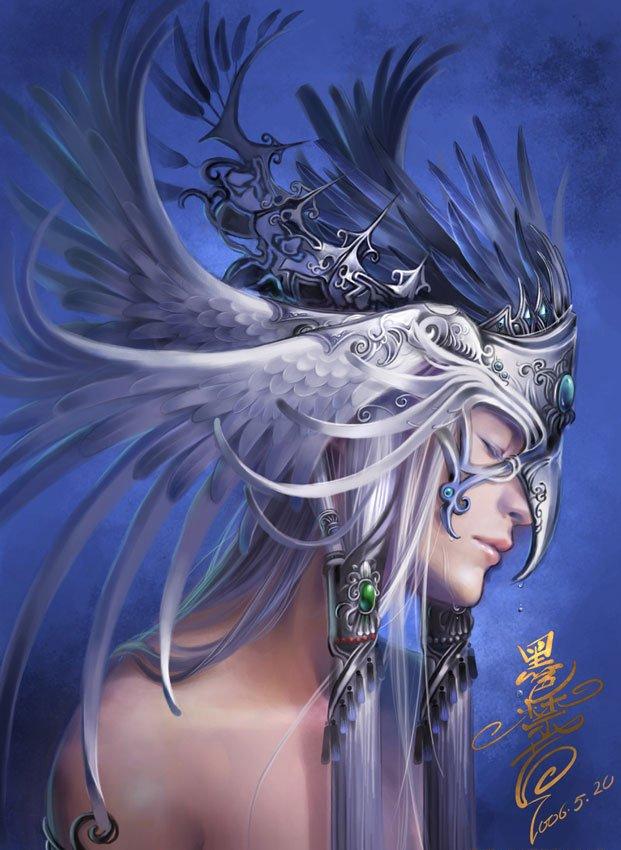 Art ID: 17548
