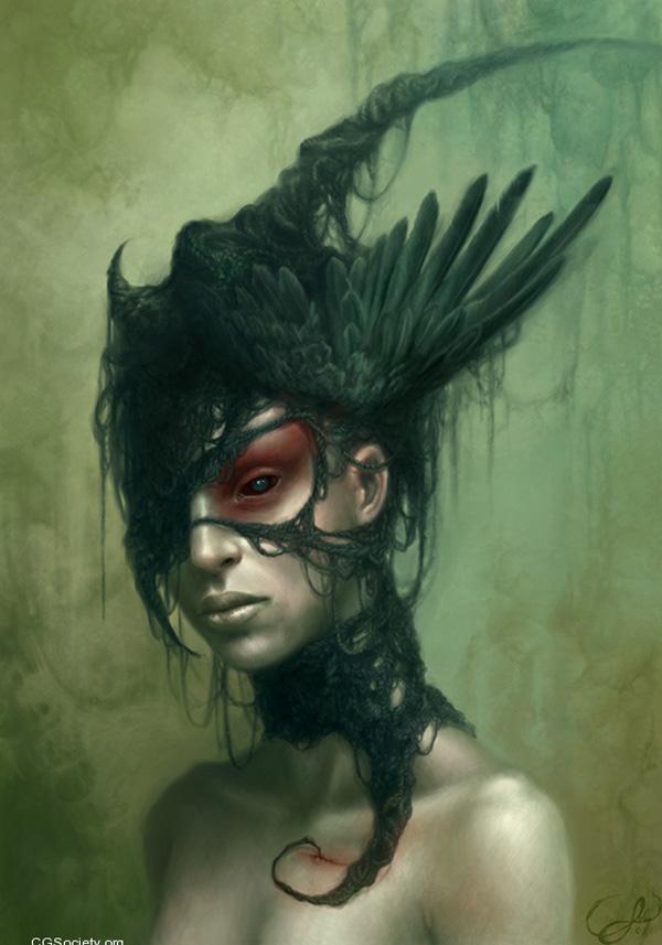 Art ID: 17983