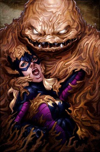 Gallery ID: 975 Comics