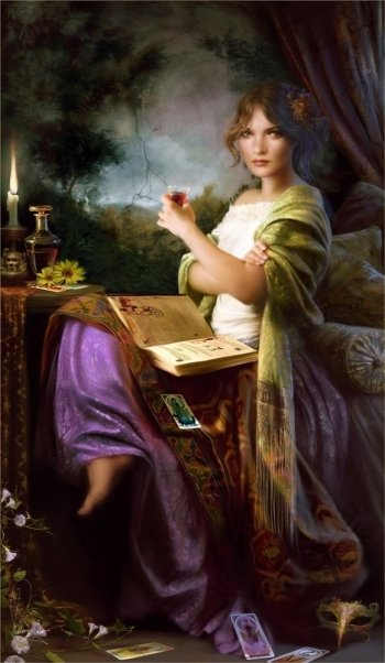 Art ID: 19108