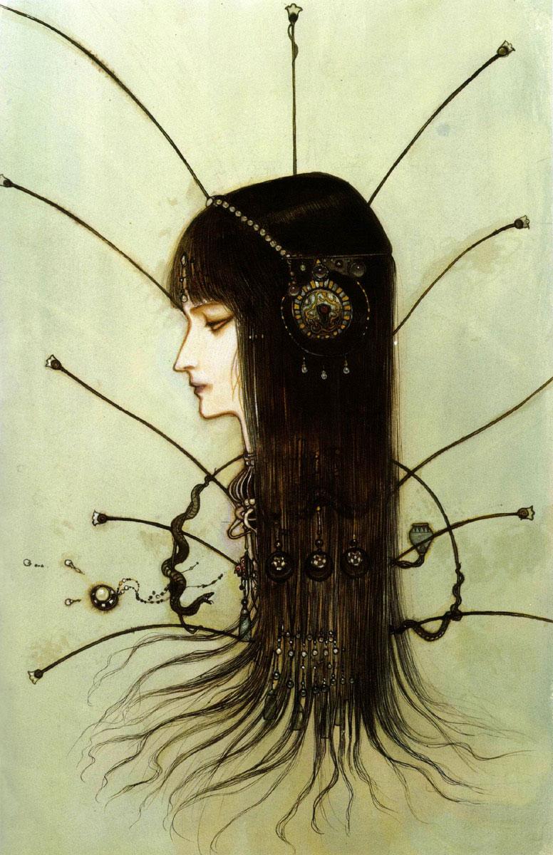 Art ID: 19214