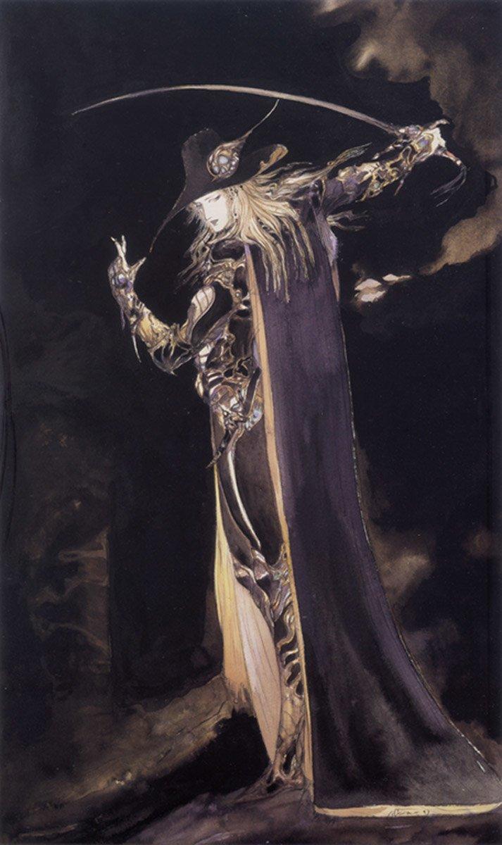Art ID: 19219