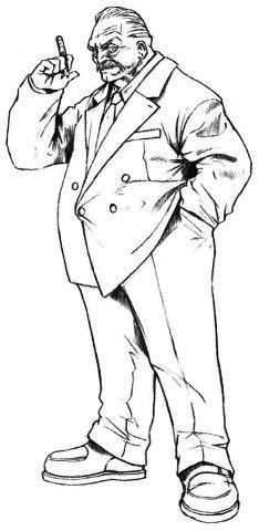 Art ID: 19332