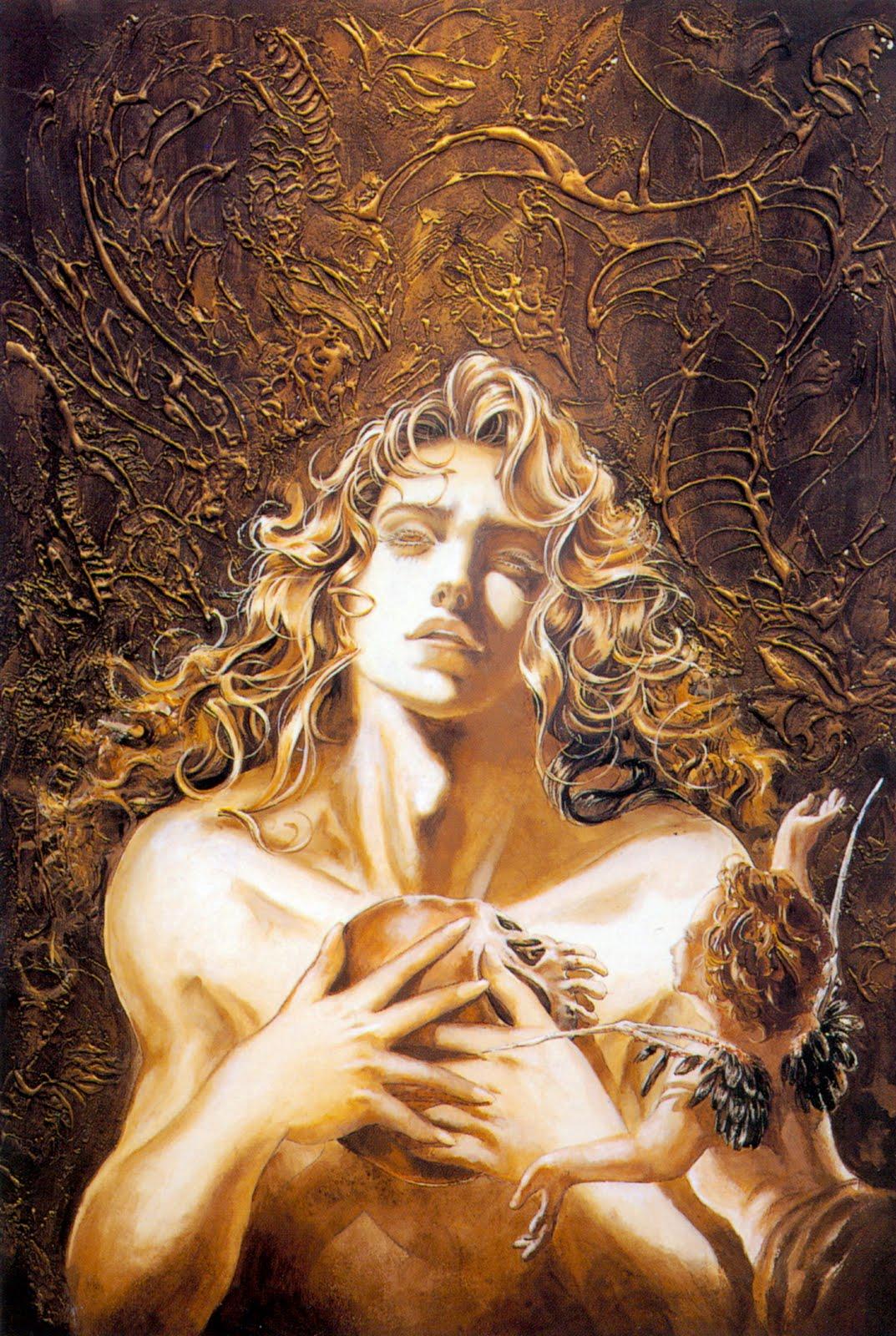 Art ID: 20114